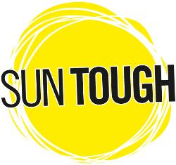 SunTough small