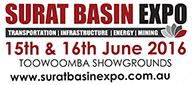 surat-basin-logo