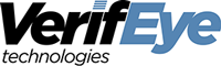 VerifEye-web-logo_BlueBlack-optimised