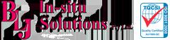 bljsolutions_logo