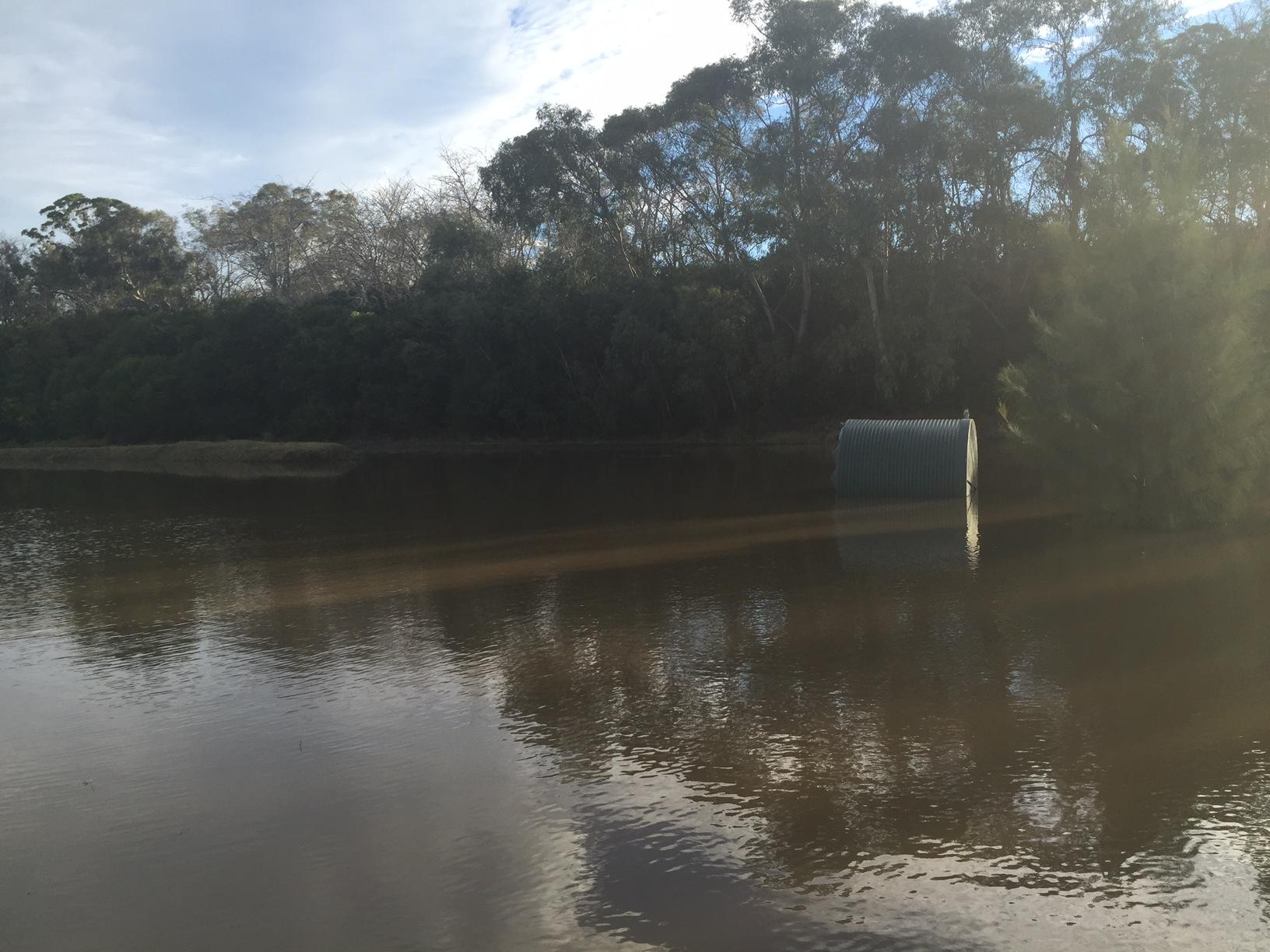 flooding AGL2_070616
