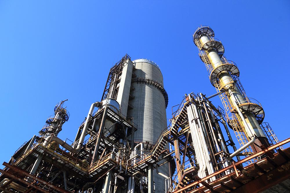 Australian Future EnergyEnergy and Ammonia Project